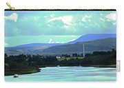 Lough Erne 2 Carry-all Pouch