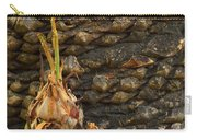 Love Buds Carry-all Pouch
