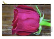 Love By Rose  Carry-all Pouch