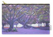 Love In Lal Bagh 4 Carry-all Pouch