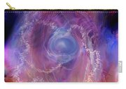 Love Of Creation Carry-all Pouch