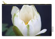 Loveliness Carry-all Pouch