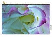 Lovely Rita Carry-all Pouch