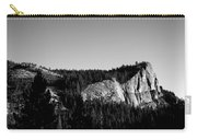 Lovers Leap Carry-all Pouch