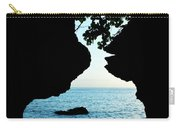 Lovers Rock Carry-all Pouch