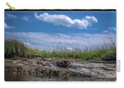 Low Tide IIi Carry-all Pouch