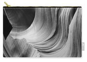 Lower Antelope Canyon 2 7877 Carry-all Pouch