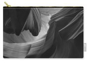 Lower Antelope Canyon 2 7925 Carry-all Pouch