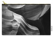 Lower Antelope Canyon 2139 Carry-all Pouch