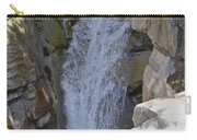 Lower Christine Falls Carry-all Pouch