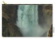 Lower Waterfalls Carry-all Pouch