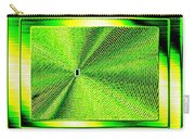 Luminous Energy 14 Carry-all Pouch