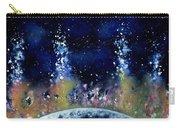 Lunar Genesis Carry-all Pouch