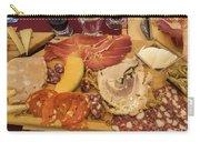 Lunch Fraschetta Carry-all Pouch