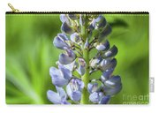 Lupinus Polyphyllus Carry-all Pouch