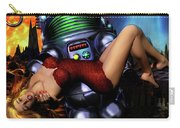Lust In Space Carry-all Pouch
