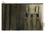 Luxor Interior 4 Carry-all Pouch