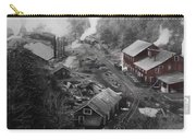 Lykens Valley Mining Carry-all Pouch