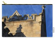 Lyndhurst Mansion 2 Carry-all Pouch