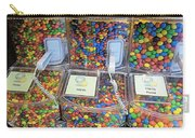 M And Ms Buy Bulk Carry-all Pouch