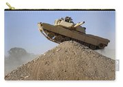 M1 Abrams Carry-all Pouch