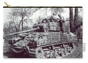 M4 Sherman Carry-all Pouch