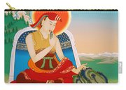 Ma Rinchen Chok Carry-all Pouch
