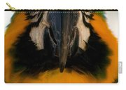 Macaw IIi Carry-all Pouch