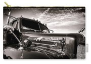 Mack B61 Ghost Carry-all Pouch