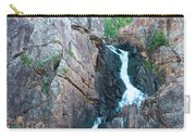 Mackenzie Falls Carry-all Pouch