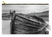 Macnab Bay Old Boat Carry-all Pouch