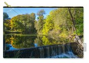Mad River Waterfall Carry-all Pouch