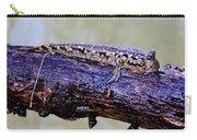 Madagascar Mudskipper Carry-all Pouch