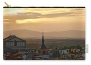 Madrid Mountain View Carry-all Pouch