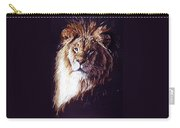 Maestro Carry-all Pouch by Barbara Keith