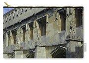 Magdalen Gargoyles Carry-all Pouch