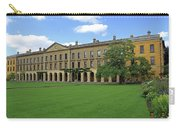 Magdalen New Building Carry-all Pouch