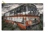 Magic Bus Carry-all Pouch