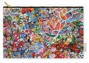 Magic Color Garden 201757 Carry-all Pouch