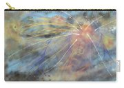 Magic In The Skies Carry-all Pouch