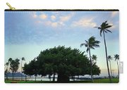 Magic Island Banyan Carry-all Pouch