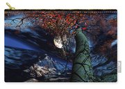 Magic Tree Of Wonder Carry-all Pouch
