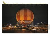 Magical Balloon Ride Carry-all Pouch