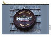 Magners Irish Cider Sign Carry-all Pouch