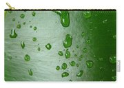 Magnifying Drops Carry-all Pouch
