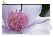 Magnolia 06 Carry-all Pouch