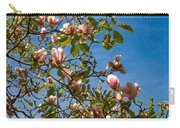 Magnolia Ala Tiffany Carry-all Pouch