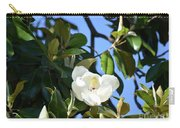 Magnolia Blooming 4 Carry-all Pouch