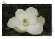 Magnolia Blossom 5 Carry-all Pouch