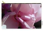 Magnolia Encore  Carry-all Pouch
